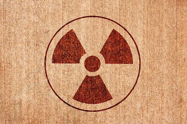 Radon Testing Sanford MI