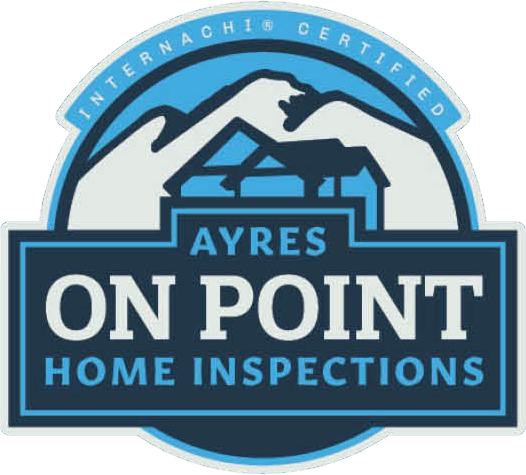 "Ayres ""On Point"" Home Inspections"